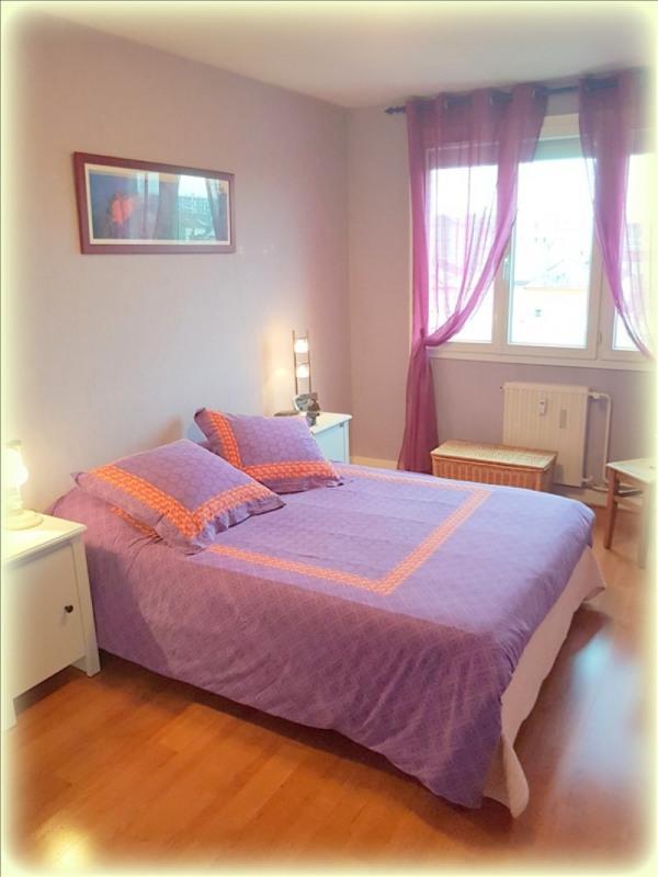 Vente appartement Livry gargan 168000€ - Photo 3