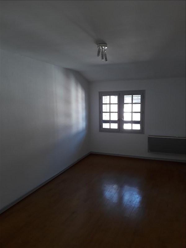 Alquiler  apartamento St jean pied de port 430€ CC - Fotografía 3