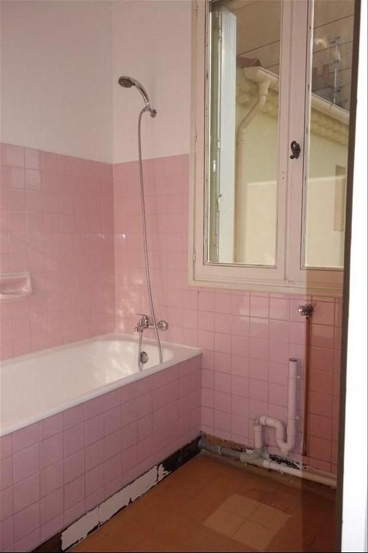 Verhuren  appartement Toulon 550€ CC - Foto 5