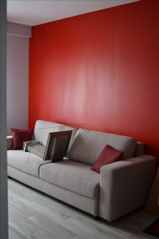 Vente maison / villa Secteur de mazamet 157000€ - Photo 5