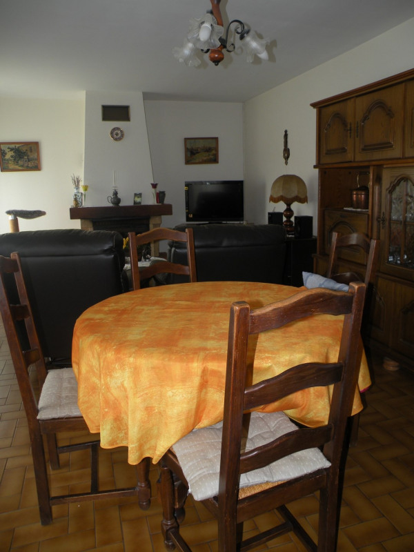 Life annuity house / villa Royan 44 000€ - Picture 2