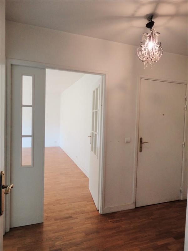 Vente appartement Puteaux 516000€ - Photo 2