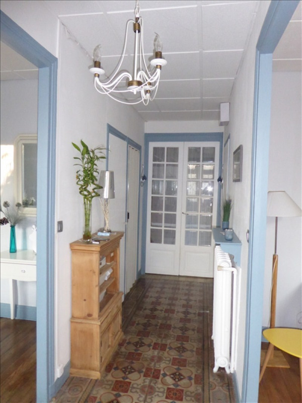 Vente appartement Villemomble 259 000€ - Photo 9