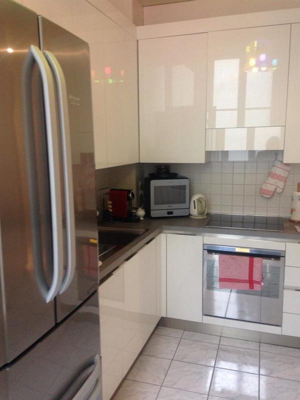 Location appartement Paris 8ème 7400€ CC - Photo 13