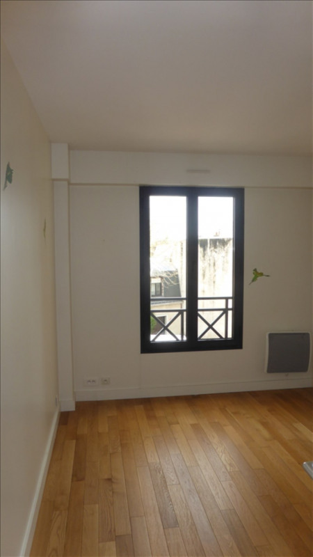 Location appartement Garches 2150€ CC - Photo 10