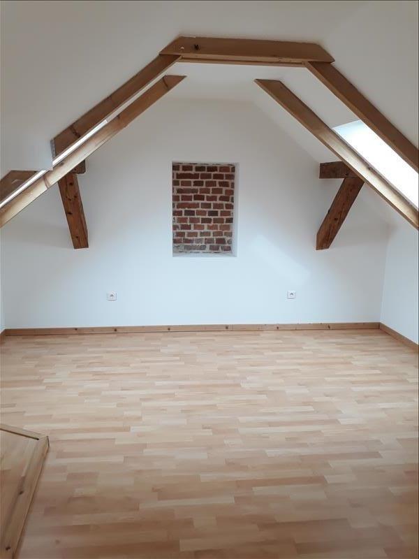 Vente appartement Wissembourg 104990€ - Photo 5