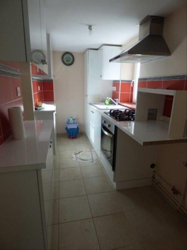 Vente maison / villa Chatillon 149000€ - Photo 3