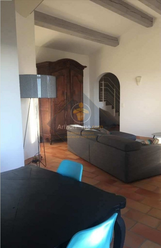 Deluxe sale house / villa Sete 574000€ - Picture 8