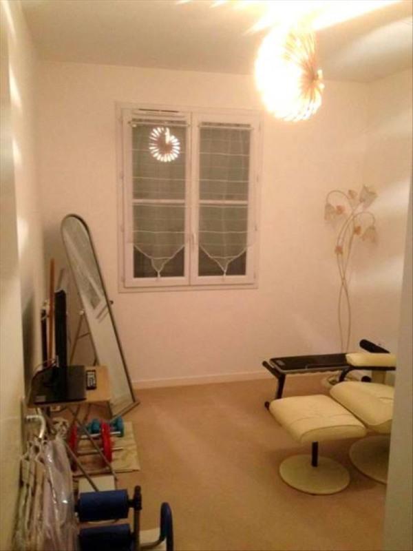 Vente maison / villa Ste genevieve des bois 280000€ - Photo 6