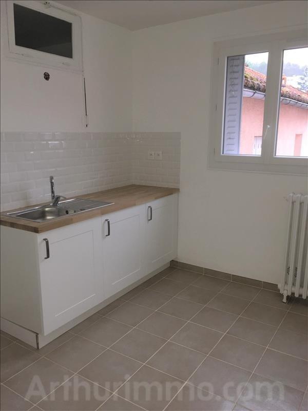 Rental apartment Juvisy sur orge 950€ CC - Picture 6