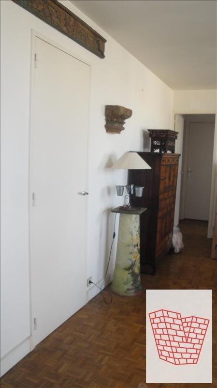 Vente appartement Asnières sur seine 299000€ - Photo 4