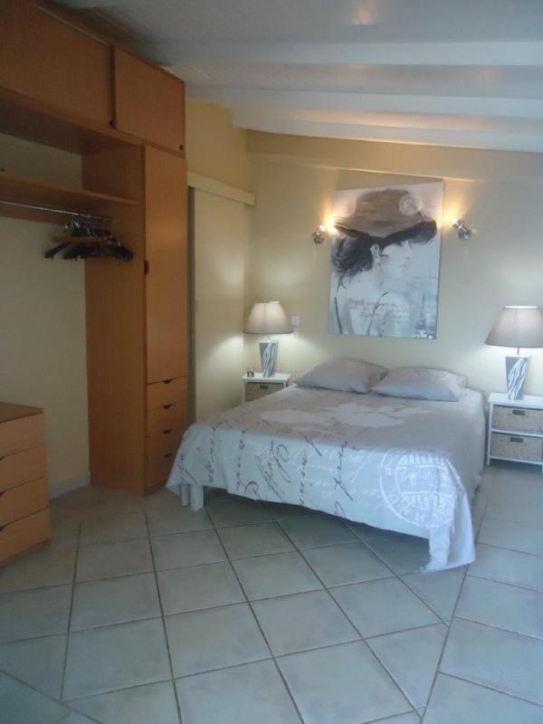 Rental apartment Le gosier 1490€ CC - Picture 13