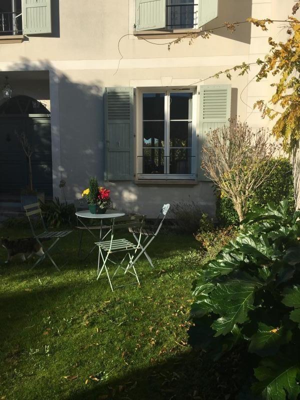 Vente de prestige maison / villa Le chesnay 1630000€ - Photo 7