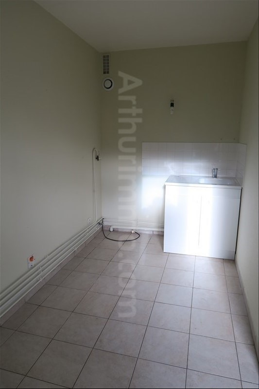 Location appartement Savigny le temple 600€ CC - Photo 5