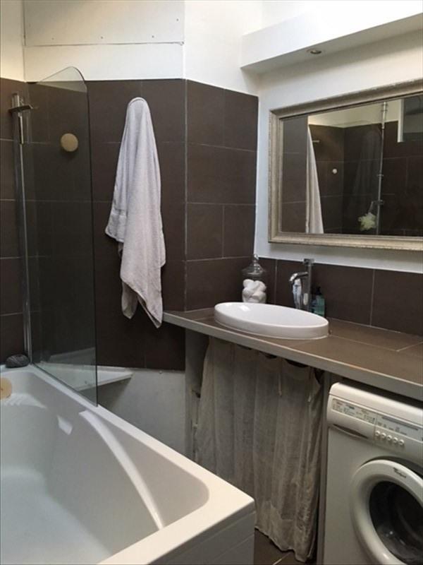 Vente maison / villa St germain en laye 397000€ - Photo 5