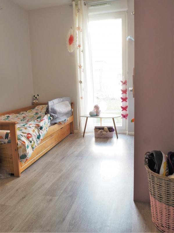 Vendita appartamento Strasbourg 246000€ - Fotografia 5