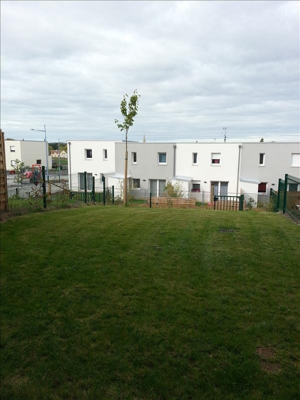 Location maison / villa Fleury sur orne 765€ CC - Photo 4