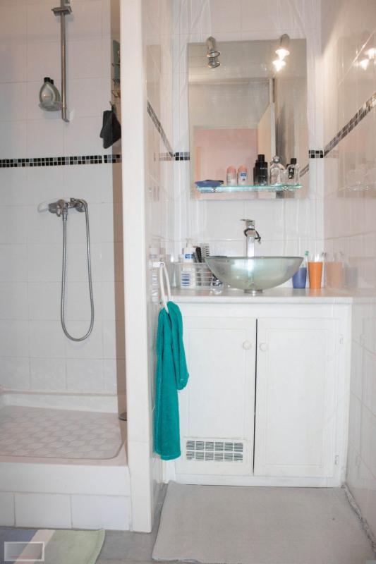 Venta  apartamento La seyne sur mer 135000€ - Fotografía 7
