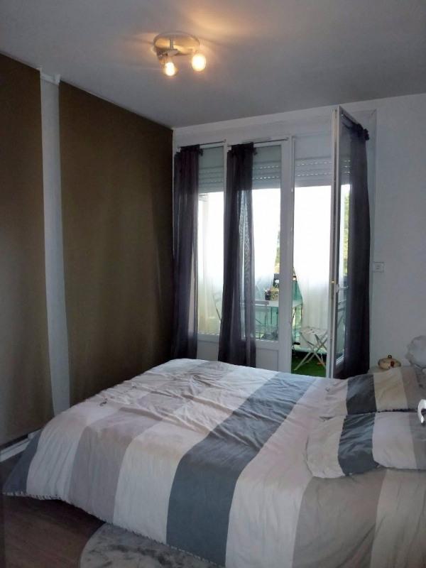 Vente appartement Ajaccio 140000€ - Photo 8