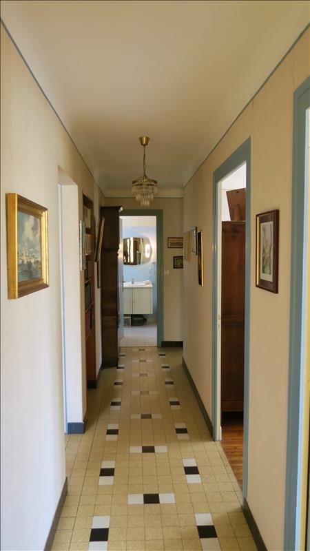 Vente maison / villa La baule 400900€ - Photo 5