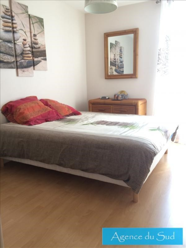 Vente appartement Aubagne 185 000€ - Photo 7
