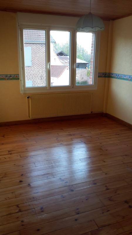 Sale house / villa Prox thérouanne 157000€ - Picture 5