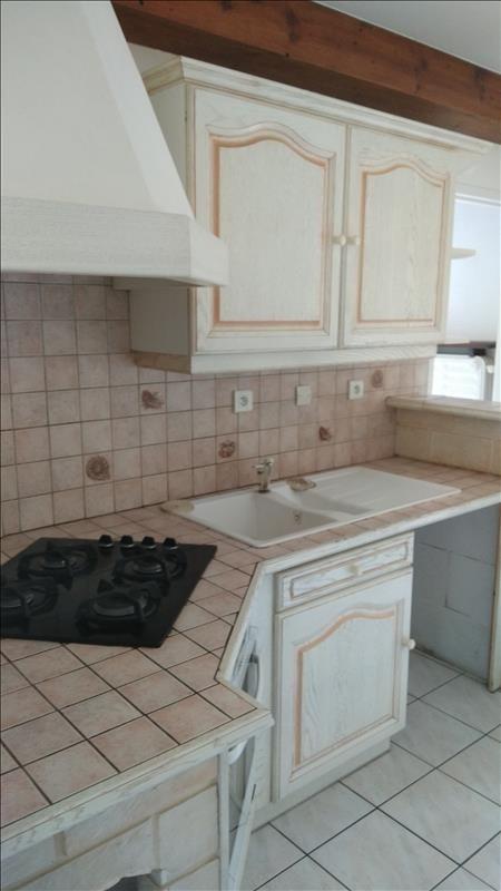 Rental house / villa Vendome 675€ CC - Picture 4