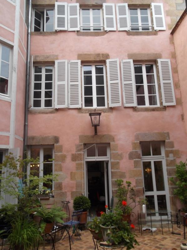 Vente maison / villa Moulins 294000€ - Photo 2