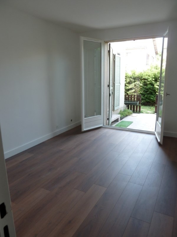Vente appartement Livry gargan 215000€ - Photo 3