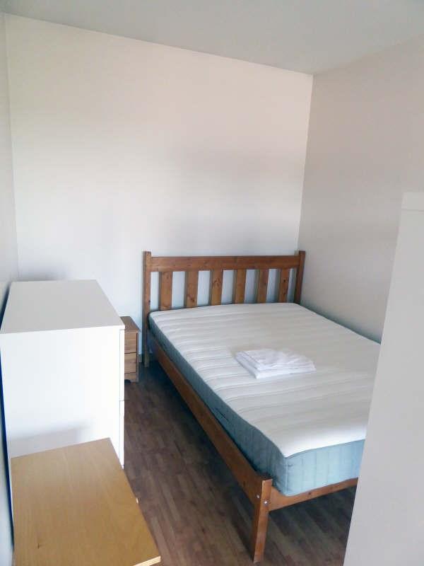Sale apartment Elancourt 129000€ - Picture 5