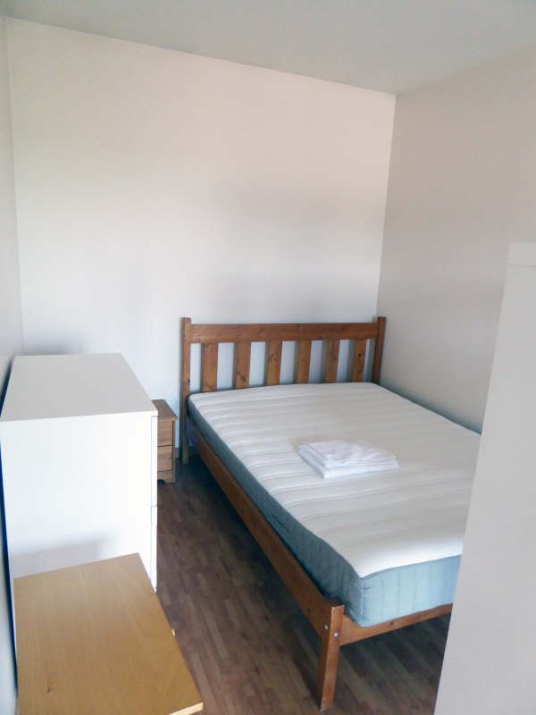 Vente appartement Elancourt 129000€ - Photo 5
