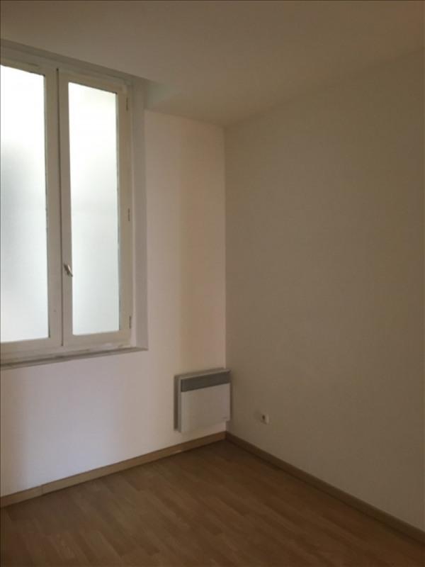 Location appartement Toulon 640€ CC - Photo 7