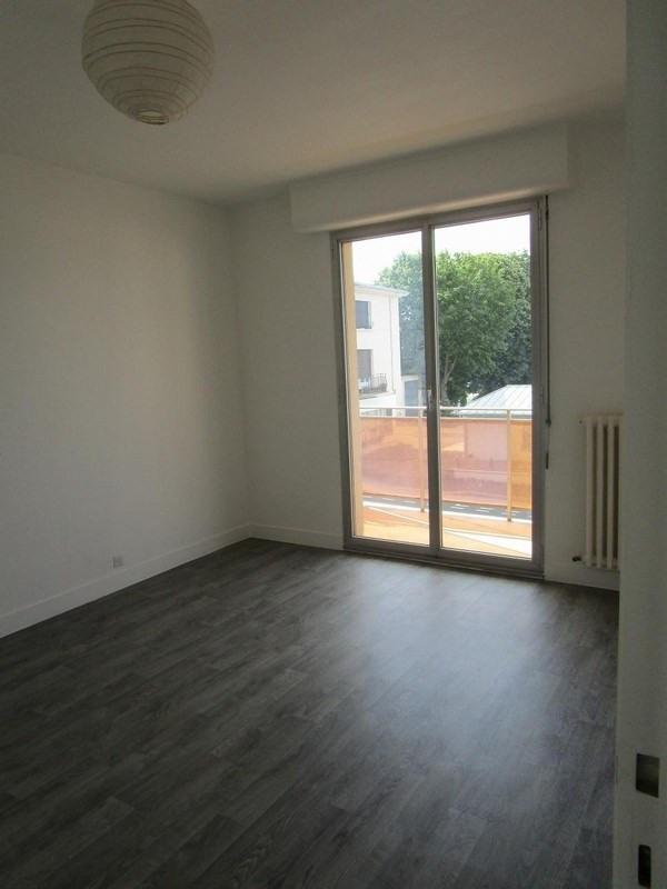 Location appartement Saint lo 480€ CC - Photo 3