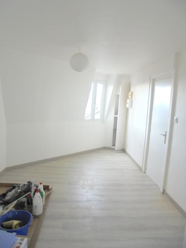 Sale apartment Bois-colombes 165000€ - Picture 2