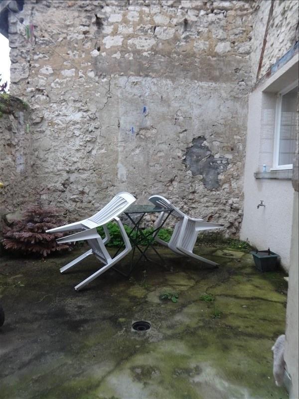Sale house / villa Vernon 164000€ - Picture 5