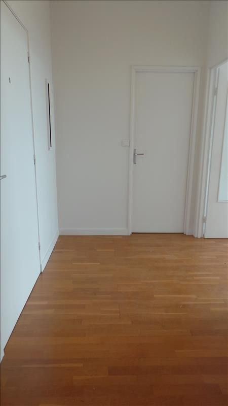 Location appartement Courbevoie 1 590€ CC - Photo 5