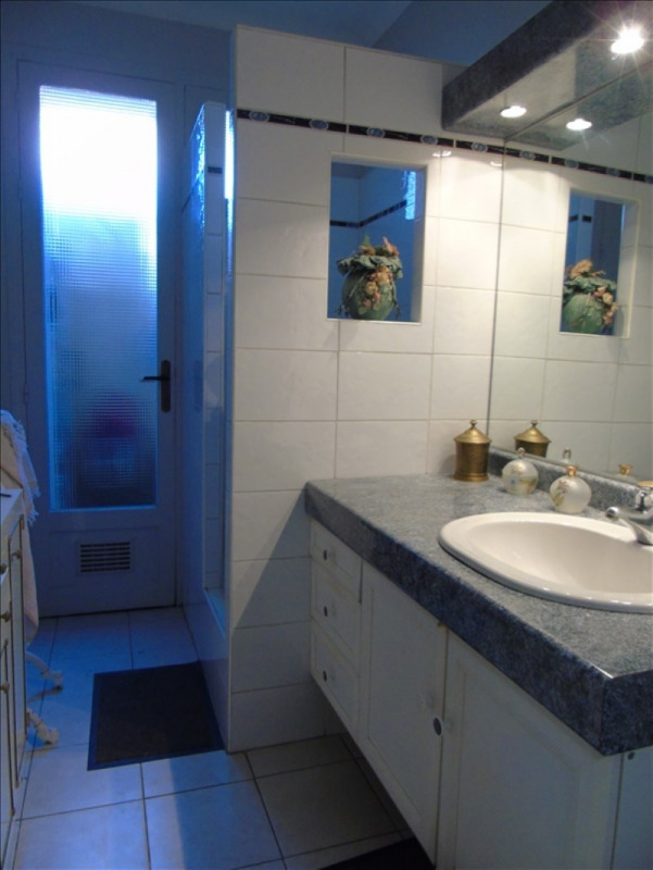 Sale apartment Beziers 81000€ - Picture 4