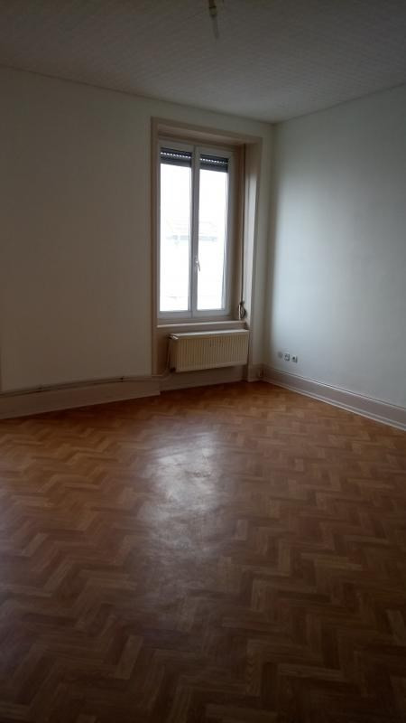Location appartement Mulhouse 550€ CC - Photo 2