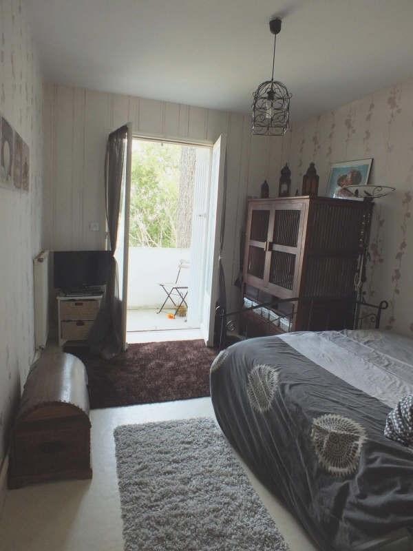 Vente appartement Royan 159500€ - Photo 6