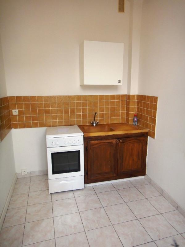 Location appartement Marseille 4ème 450€ CC - Photo 3