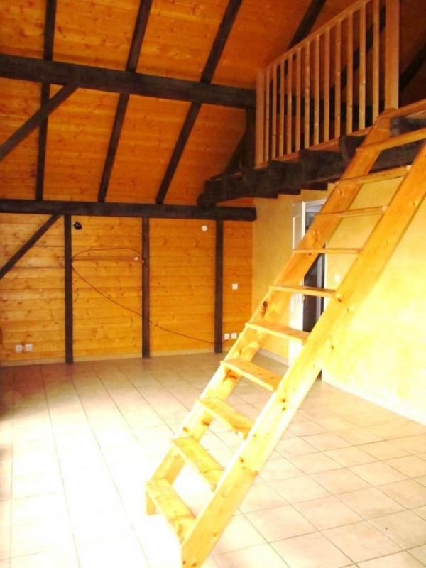 Location maison / villa Contamine-sur-arve 599€ +CH - Photo 3
