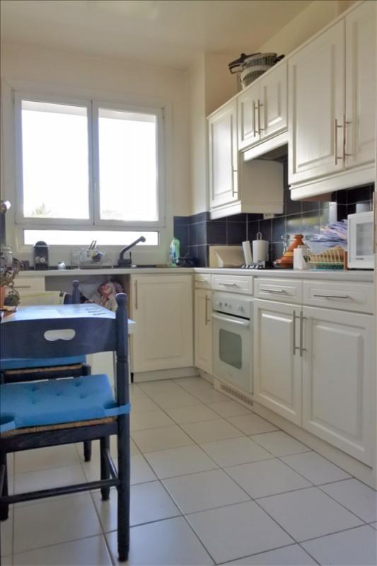Vente appartement Vaucresson 440000€ - Photo 6