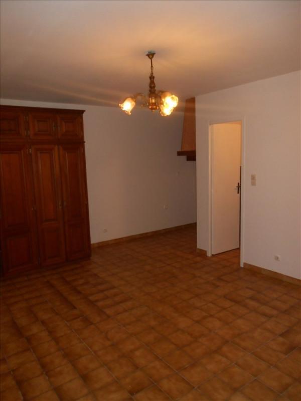 Location appartement Ludon medoc 505€ CC - Photo 2