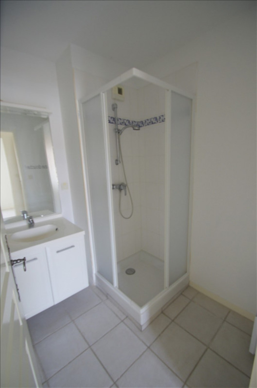Vente appartement Courcon 45 000€ - Photo 3