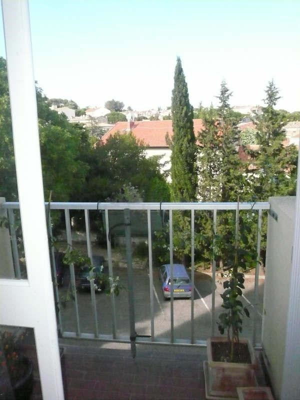 Location appartement Nimes 610€ CC - Photo 3