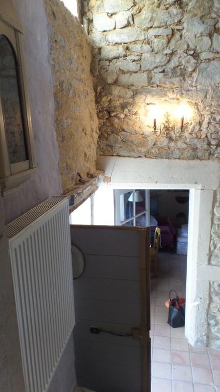 Vente maison / villa Chantemerle-lès-grignan 495000€ - Photo 17