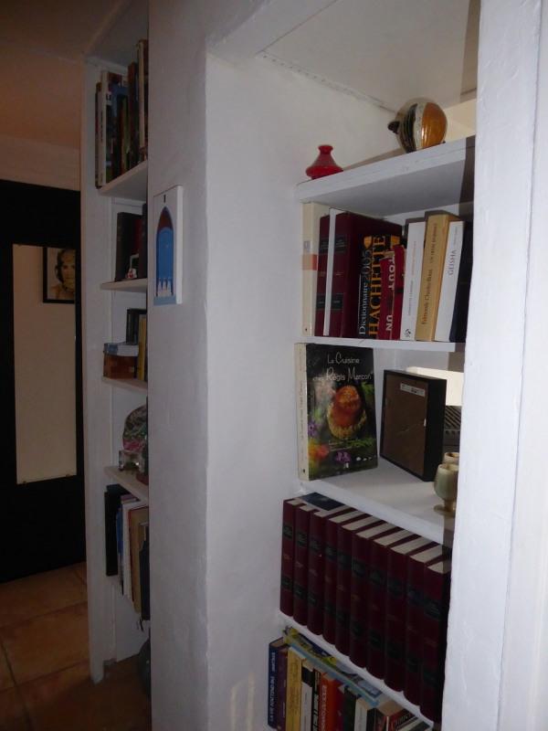 Vente appartement Vals-les-bains 117000€ - Photo 11
