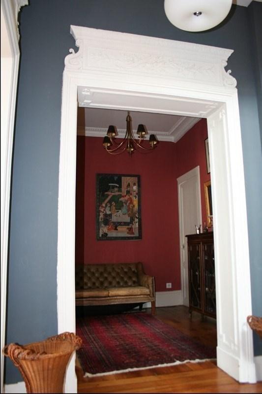 Vente appartement Vendome 358000€ - Photo 3