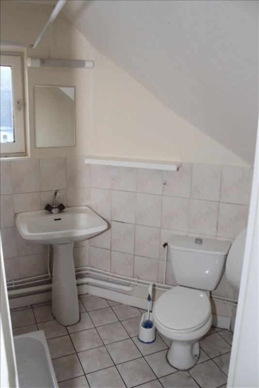 Location appartement Rouen 340€ CC - Photo 5