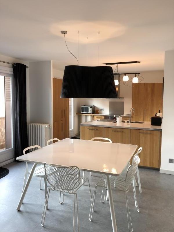 Location appartement Annecy le vieux 1500€ CC - Photo 2